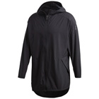 All Blacks Eclipse Full Zip Hoody