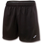 Joma Rugby Shorts
