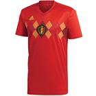 Belgium Football Shirt 2018/19