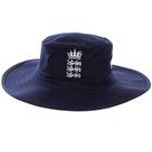 New Balance England Cricket ODI Sun Hat
