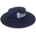 England ECB Cricket Sunhat