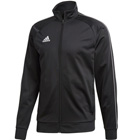 adidas Core Training Jacket