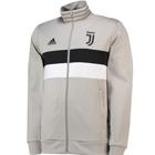 adidas Juventus Track Top