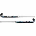 TK Total Three 3.5 Innovate Hockey Stick