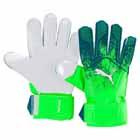 Puma Future Grip 18.4 GK Gloves