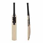 GM Noir DXM L555 606 SH Cricket Bat