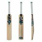 GM Diamond 101 Junior Cricket Bat