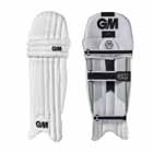 GM 303 Batting Pads (2019)