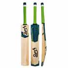 Kookaburra Kahuna 4.5 Cricket Bat Short Handle