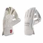 GN Legend WK Gloves