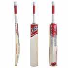 New Balance TC 560 Junior Cricket Bat