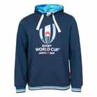 Rugby World Cup 2019 Hoody