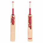 MRF Genius Drive Junior Cricket Bat