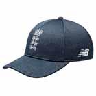 New Balance England Cricket World Cup Camo Cap