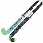 Kookaburra Spark MBow Hockey Stick