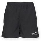 Corsham Hockey Club Junior Shorts