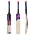 New Balance Burn SH Cricket Bat