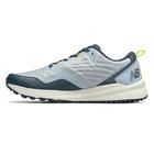 New Balance Women's Nitrel V3 Trail Shoe