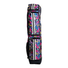 TK Total Three 3.2 Hockey Stick Bag - Floral