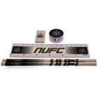 Newcastle FC Core Stationery Set