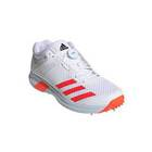 Adipower Vector Mid 20 Cricket Shoes