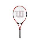 Wilson Federer Junior Tennis Racket