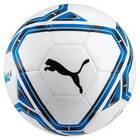 Puma Final 6 MS Training Football