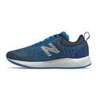 NB Arishi V3 Junior Running Shoes