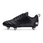 Stampede 3.0 Plus SG Jnr Rugby Boots