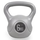 Phoenix Fitness Kettlebell 6kg
