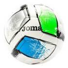 Joma Dali II Training Football