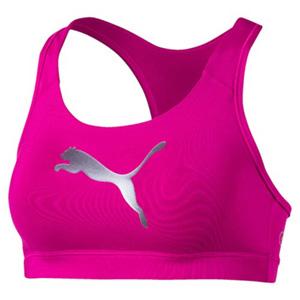 3dfbf67afa Puma Knitted PWRSHAPE Sports Bra