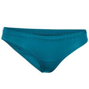 ff7fe54ef1 Under Armour Pure Sheers Bikini Pants