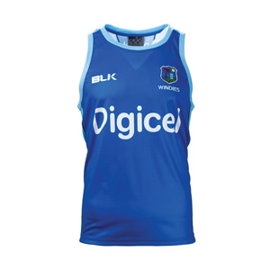 West Indies Cricket Shirts | SportingBilly