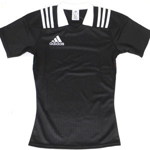 adidas Teamwear | SportingBilly