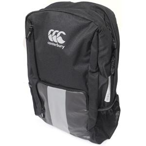7311f05981 Canterbury Vaposhield Medium Training Backpack - Black