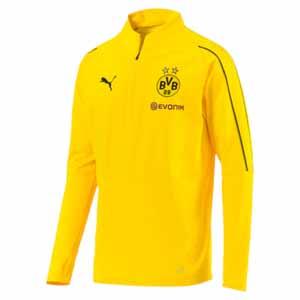 hot sales c35d9 f98ab Borussia Dortmund Kit | SportingBilly