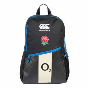 new balance england player backpack 2017