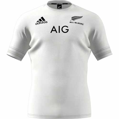 04ec156a515 New Zealand Rugby Shirts & Kit | SportingBilly