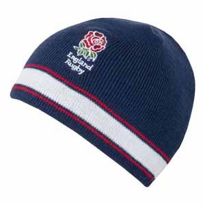 e42e1304328 Rugby World Cup 2019 England Beanie
