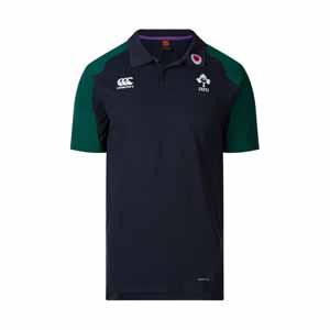cheaper edd30 5b0e8 Ireland Rugby Shirts & Kit | SportingBilly