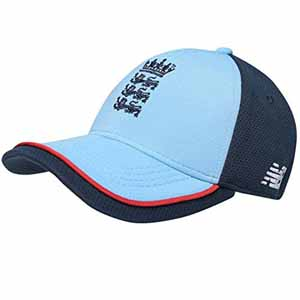 c3fd811f1feb3c England Cricket Hats, Bags & Accessories | SportingBilly