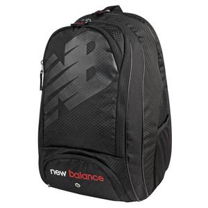 50384 black bags