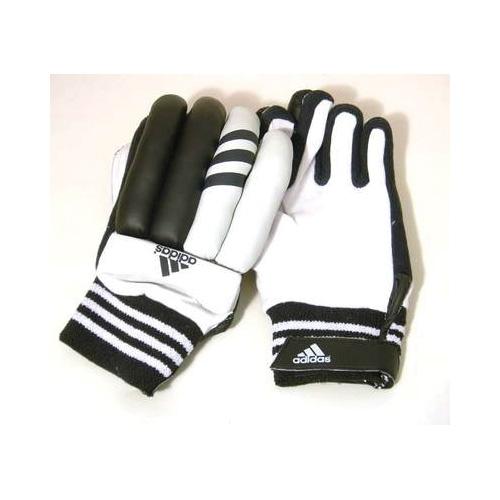 3d41ee7f7 adidas Rookie Batting Gloves