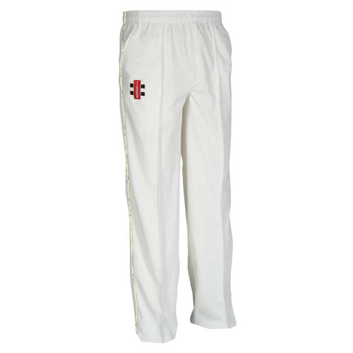 GN Matrix Junior Cricket Trousers