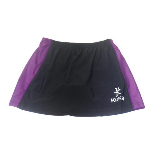 Chippenham Netball Club Ladies Skort