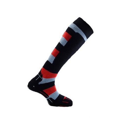 Help for Heroes Ski Socks