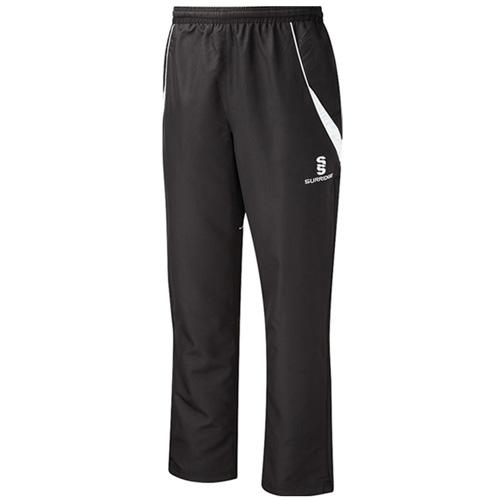 Chippenham Rugby Jnr Curve Track Pants