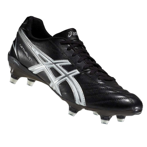 Asics Lethal ST Rugby Boots