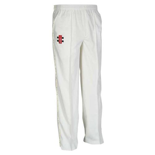 GN Matrix Cricket Trousers